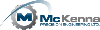 Mckenna Precision Engineering