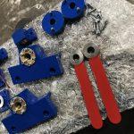Mckenna Precision Engineering